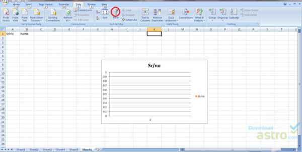 Spreadsheet Software Free Download Pertaining To Microsoft Excel  Latest Version 2019 Free Download