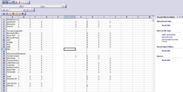 Spreadsheet Software Free Download Regarding Lotus Spreadsheet Software Free Download And Free Download Lotus 1 2