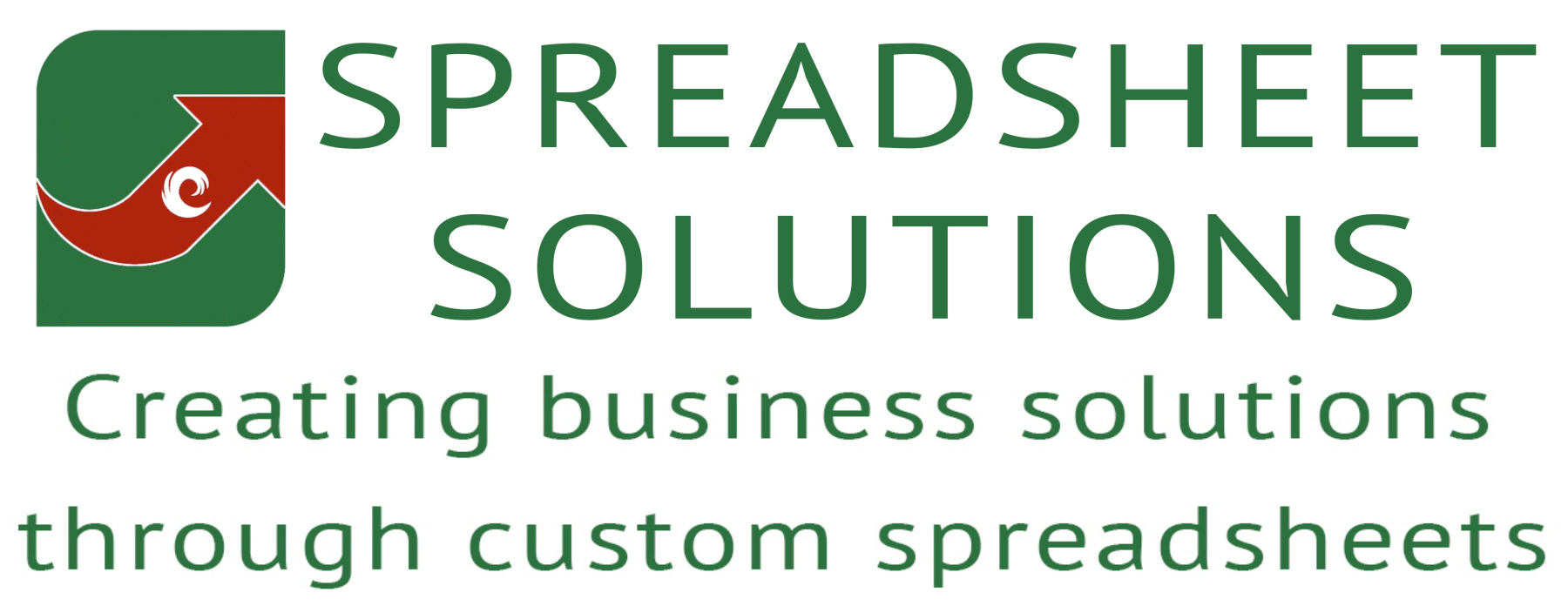 Spreadsheet Solutions Excel With Regard To Spreadsheet Solutions  Spreadsheet Solutions