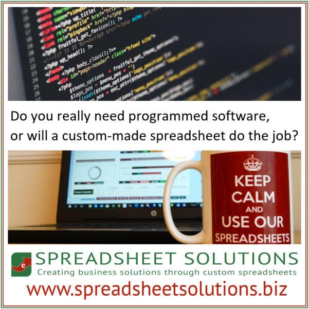 Spreadsheet Solutions Regarding Spreadsheet Solutions  Google