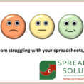 Spreadsheet Solutions With Regard To Spreadsheet Solutions  Google