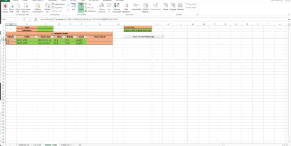 Spreadsheet Sort Inside Excel Filter, But Do Not Allow Sort  Stack Overflow