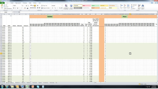 Spreadsheet Sort Throughout Sorting  Excel Sorted Heading Won't Sort Data In Whole Spreadsheet