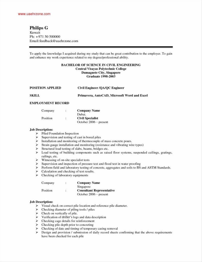 spreadsheet specialist job description printable spreadshee spreadsheet specialist job description