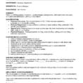 Spreadsheet Specialist Job Description regarding Sample Resume For Medical Billing Specialist Job Description Free