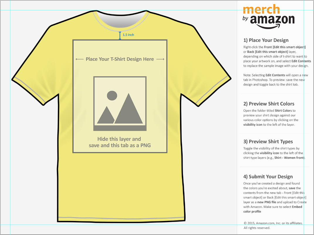 Spreadsheet T Shirt Design Intended For How We Made Over $150,000 With Merchamazon In 2016  Passive