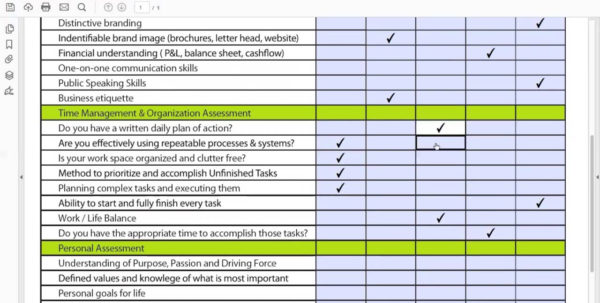Spreadsheet Tasks In Free Project Management Spreadsheet Worksheet Is Your Business Model