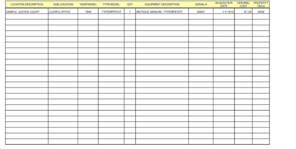 Spreadsheet Template Download With 020 Free Blank Spreadsheet Templates Template Ideas Printable