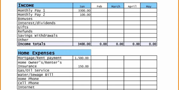 Spreadsheet Template For Mac Regarding Spreadsheet Template For Mac Best Of Free Spreadsheets And Microsoft