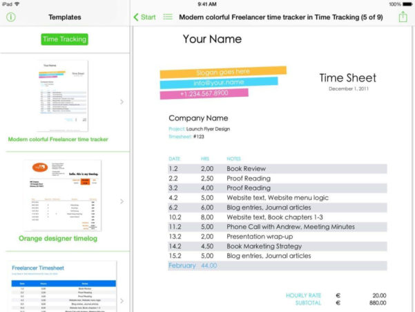Spreadsheet Template For Mac With Spreadsheets For Mac Free And Templates Excel Ipad Iphone