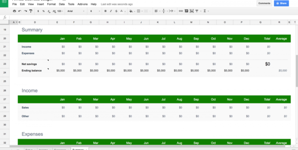 Spreadsheet Template Google For Sign In Sheet Template Google Docs Sheets Project Plan Lovely Of Spreadsheet Template Google Google Spreadsheet