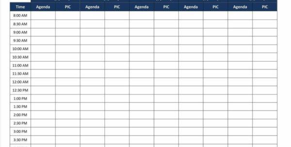 Spreadsheet Template Pdf In Employee Schedule Spreadsheet Template Pdf Google Sheets Monthly