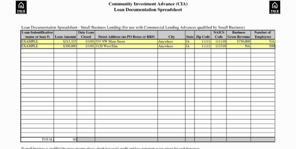 Spreadsheet Template Pdf Regarding Accounting Spreadsheet Templates For Small Business Sample Pdf Excel