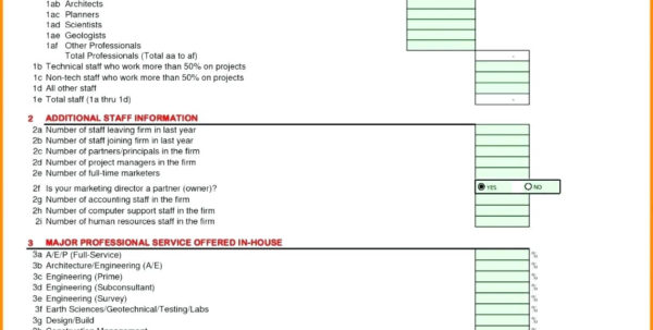 Spreadsheet Template Pdf With Regard To Project Management Templates Pdf Business Plan Spreadsheet Template