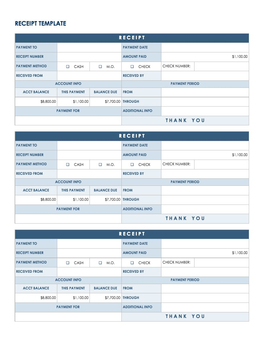 Spreadsheet Templates Google Docs For Free Google Docs And Spreadsheet Templates Smartsheet