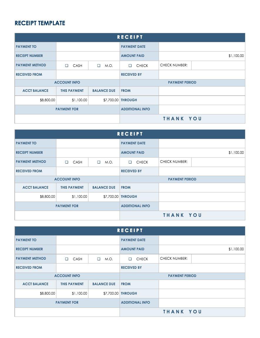 Spreadsheet Templates Google Docs For Free Google Docs And Spreadsheet Templates Smartsheet