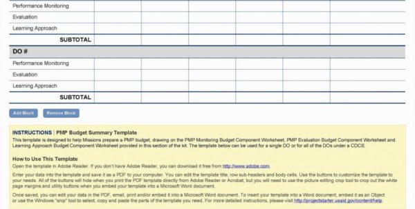 Spreadsheet Templates Google Docs Within Agile Project Management Spreadsheet Template With Templates Google