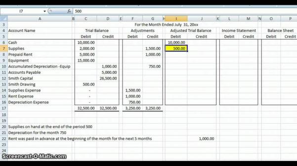 Spreadsheet Test Regarding Basic Excel Spreadsheet Test  Spreadsheet Collections