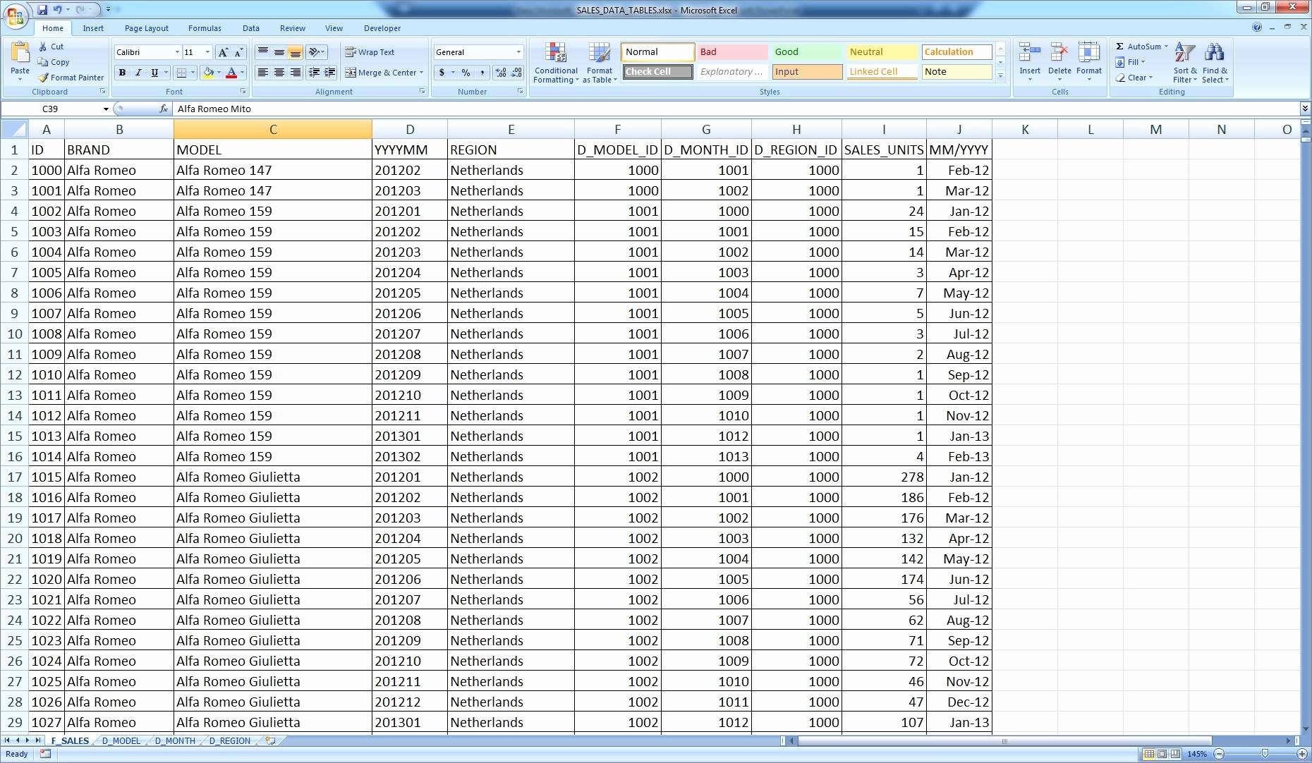 Spreadsheet Test Regarding Excel Spreadsheet Test  Readleaf Document