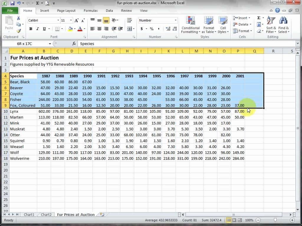 Spreadsheet Test Within Excel Spreadsheet Test Free Online For Interview  Askoverflow
