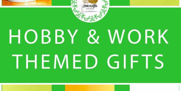 Spreadsheet Themed Gifts Regarding Hobby  Work Themed Gifts  Jmo Gifts Spreadsheet Themed Gifts Payment Spreadsheet