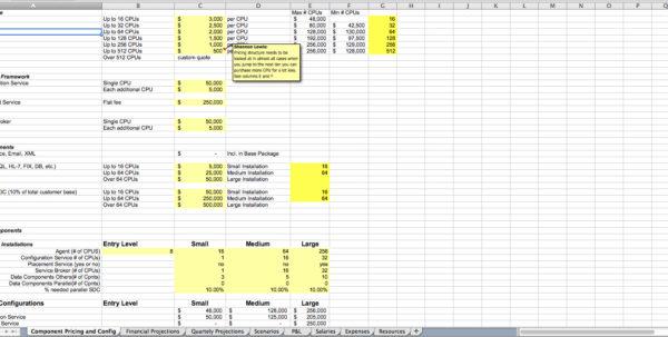 Spreadsheet Tips With Regard To Spreadsheet Tips Outstanding How To Make A Spreadsheet Spreadsheet