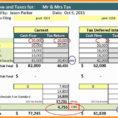 Spreadsheet To Analyze Rental Property Regarding 01 Rental Property Analysis Spreadsheet  Knowinglost