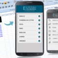 Spreadsheet To App in Convert Excel To Android App  Xlapp