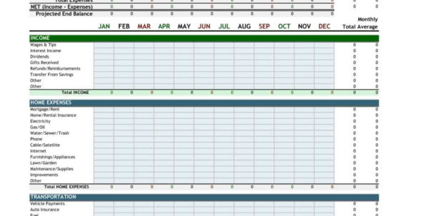Spreadsheet To Compare Health Insurance Quotes With Regard To Health Insurance Plan Comparison Spreadsheet Insurance – Nurul Amal