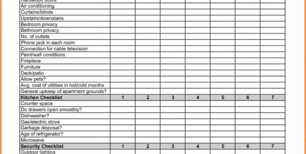 Spreadsheet To Compare Insurance Quotes Intended For Spreadsheet To Compare Insurance Quotes On How To Make A Spreadsheet
