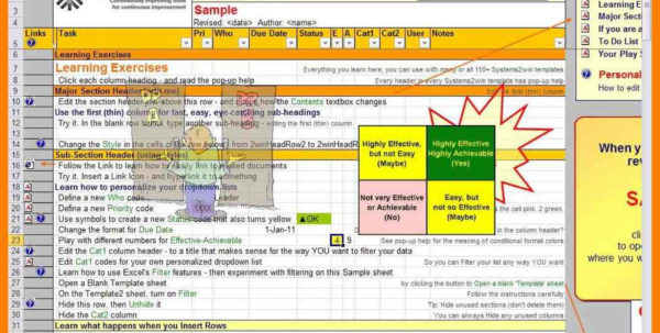 Spreadsheet To Do List In 004 Excel To Do List Template Ic Team Task ~ Ulyssesroom