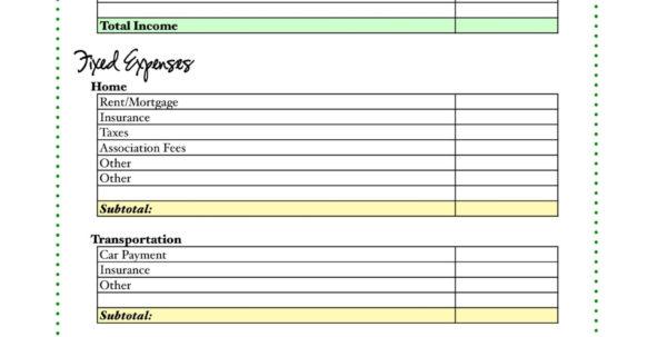Spreadsheet To Keep Track Of Bills Pertaining To How To Keep Track Of Bills Spreadsheet Natural Buff Dog – Nurul Amal