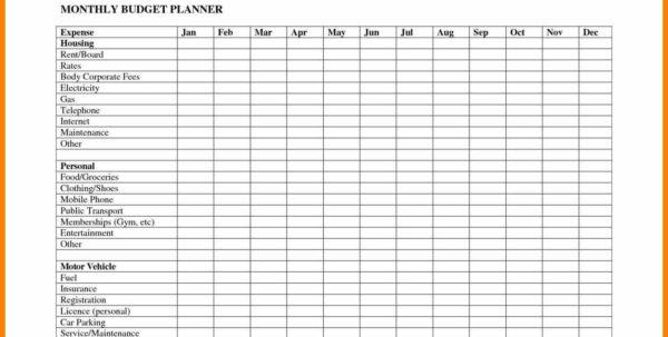 Spreadsheet To Keep Track Of Bills Regarding 11  Keep Track Of Bills Spreadsheet  Credit Spreadsheet