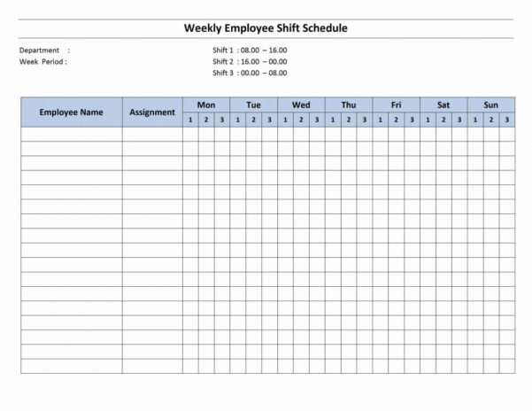Spreadsheet To Keep Track Of Employee Hours In Employee Schedule Spreadsheet Invoice Template Google Sheets