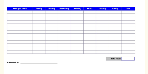 Spreadsheet To Keep Track Of Hours Worked With Regard To Excel Spreadsheet To Track Hours Worked And Employee Overtime Spreadsheet To Keep Track Of Hours Worked Spreadsheet Download