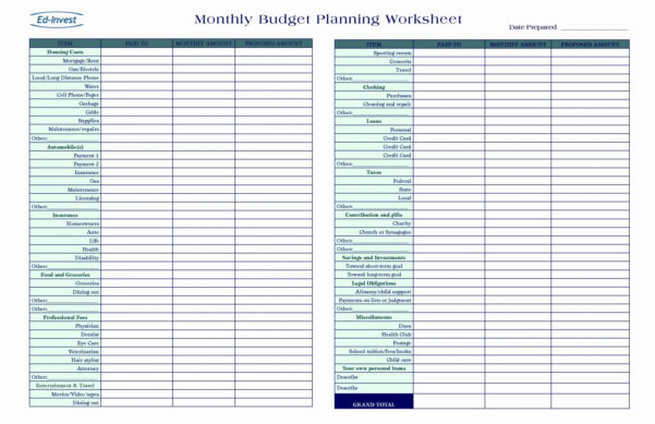 Spreadsheet To Track Child Support Payments In Small Business Expense Spreadsheet Tracking Template Invoice Canada