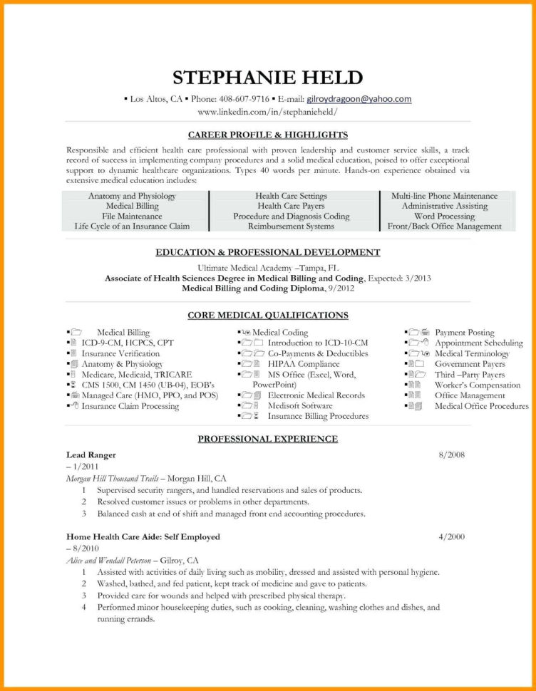 Spreadsheet To Track Child Support Payments Intended For Child Support Worksheet Utah Parent Receiving Support To Commence