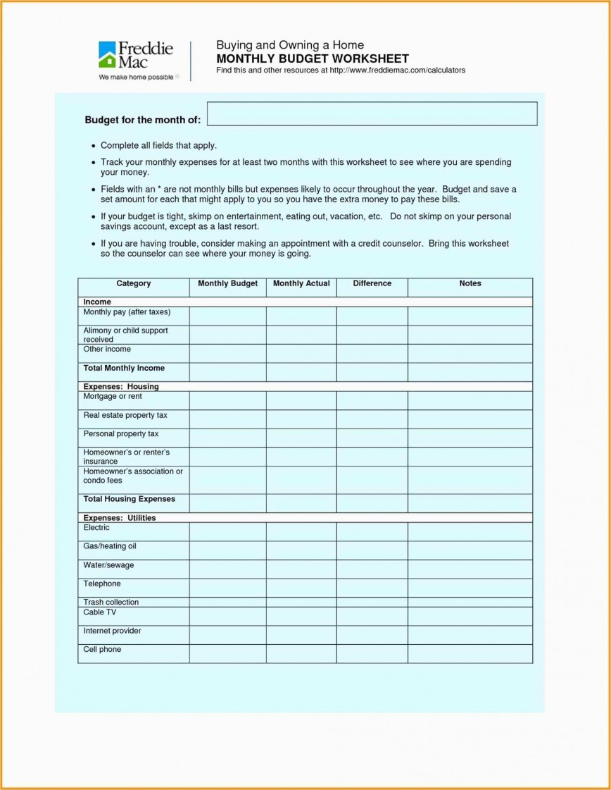 Spreadsheet To Track Child Support Payments Pertaining To 005 Loan Amortization Schedule Excel Template Ideas Car Spreadsheet