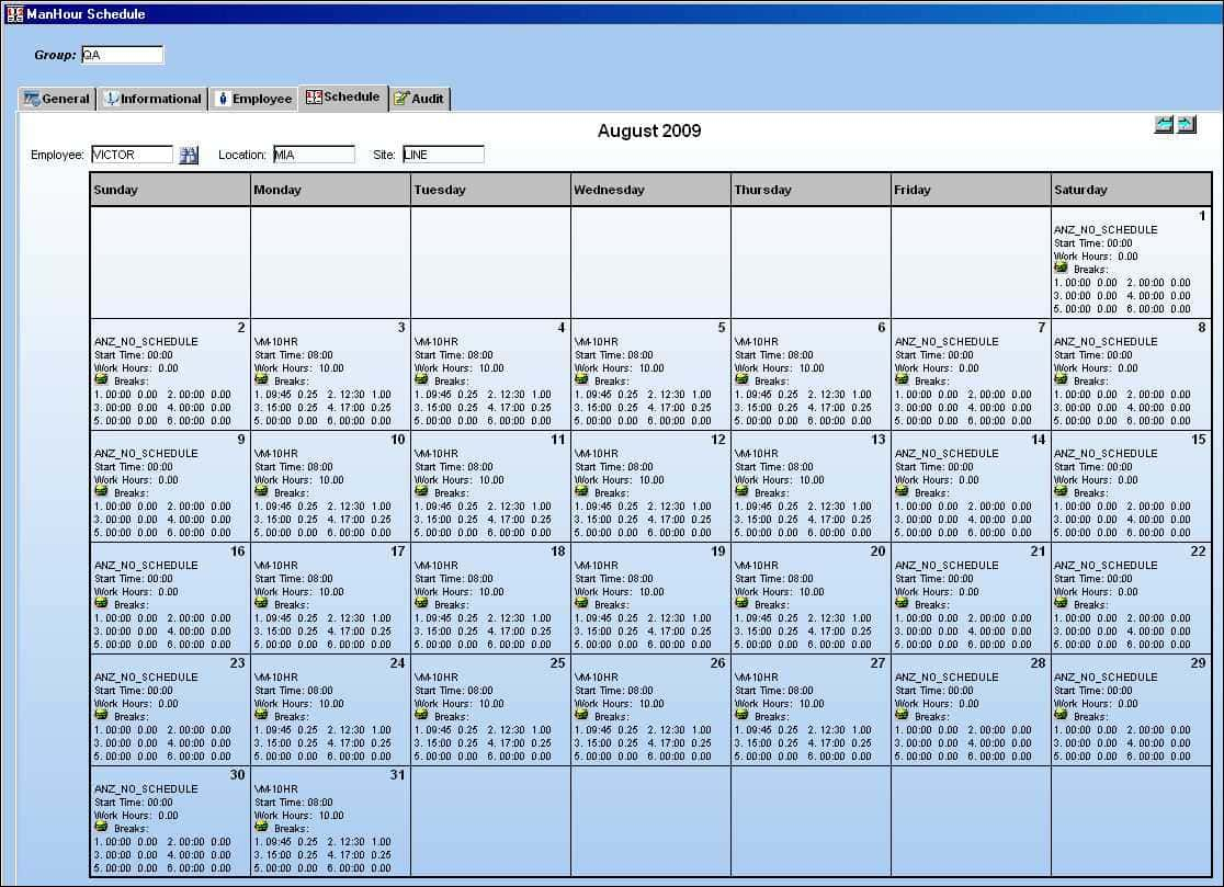 Spreadsheet To Track Hours Worked Intended For Calendar To Keep Track Of Work Hours And Apps To Track Hours Worked