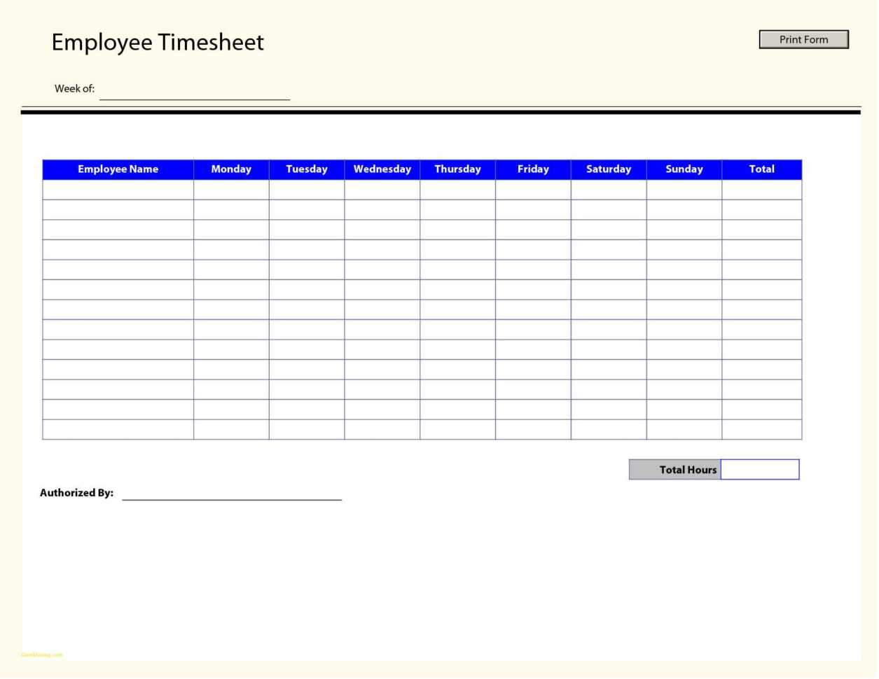 Spreadsheet To Track Hours Worked Regarding Excel Spreadsheet To Track Hours Worked And Employee Overtime