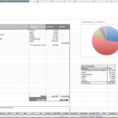 Spreadsheet To Track Monthly Expenses Intended For Expense Calculator Spreadsheet For Excel To Track Expenses Unique