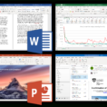 Spreadsheet Tools For Engineers Using Excel 2007 1St Edition For Microsoft Office  Wikipedia
