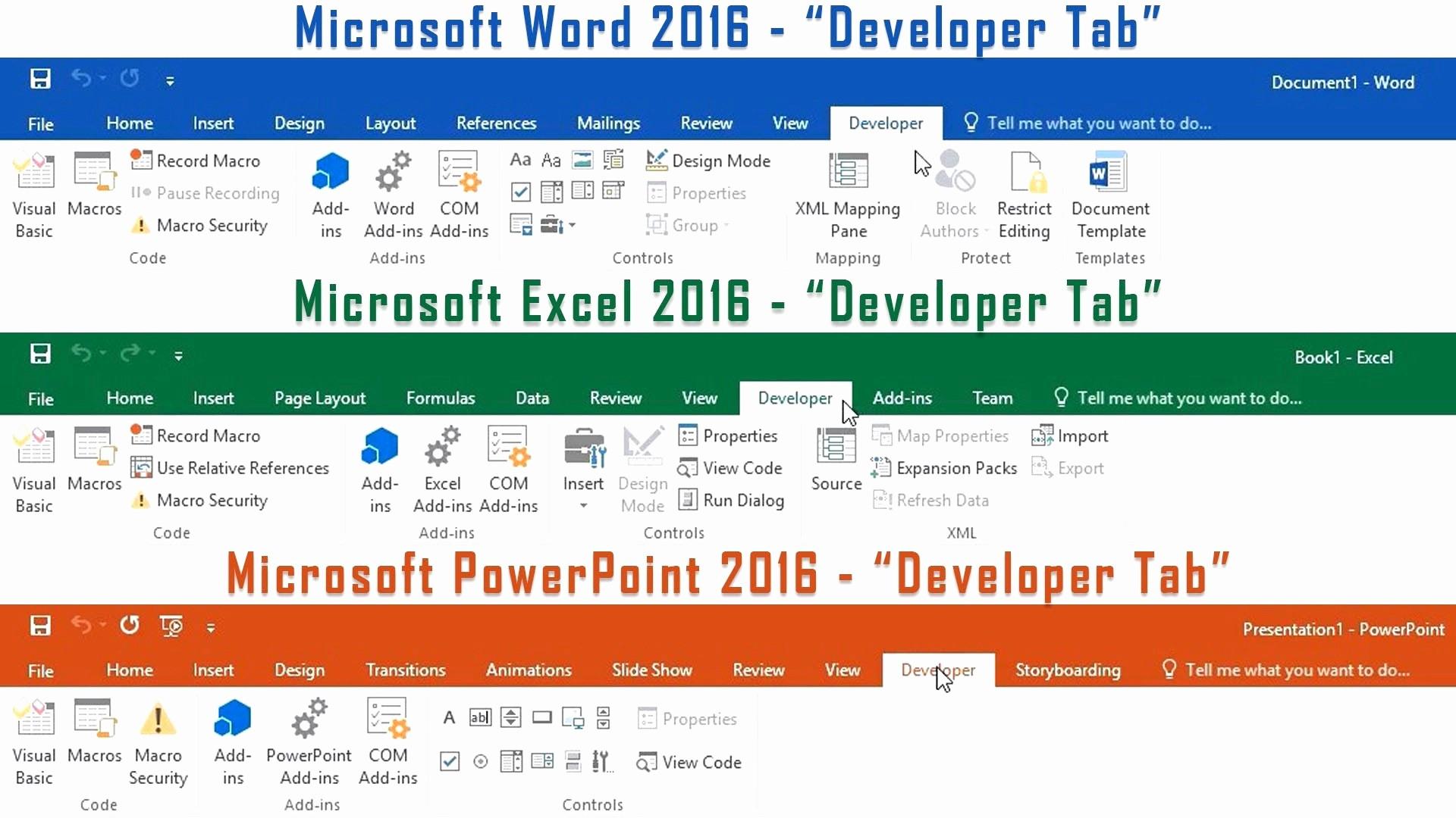Spreadsheet Tools For Engineers Using Excel 2007 Ebook Intended For Spreadsheet Tools For Engineers Using Excel 2007 Ebook