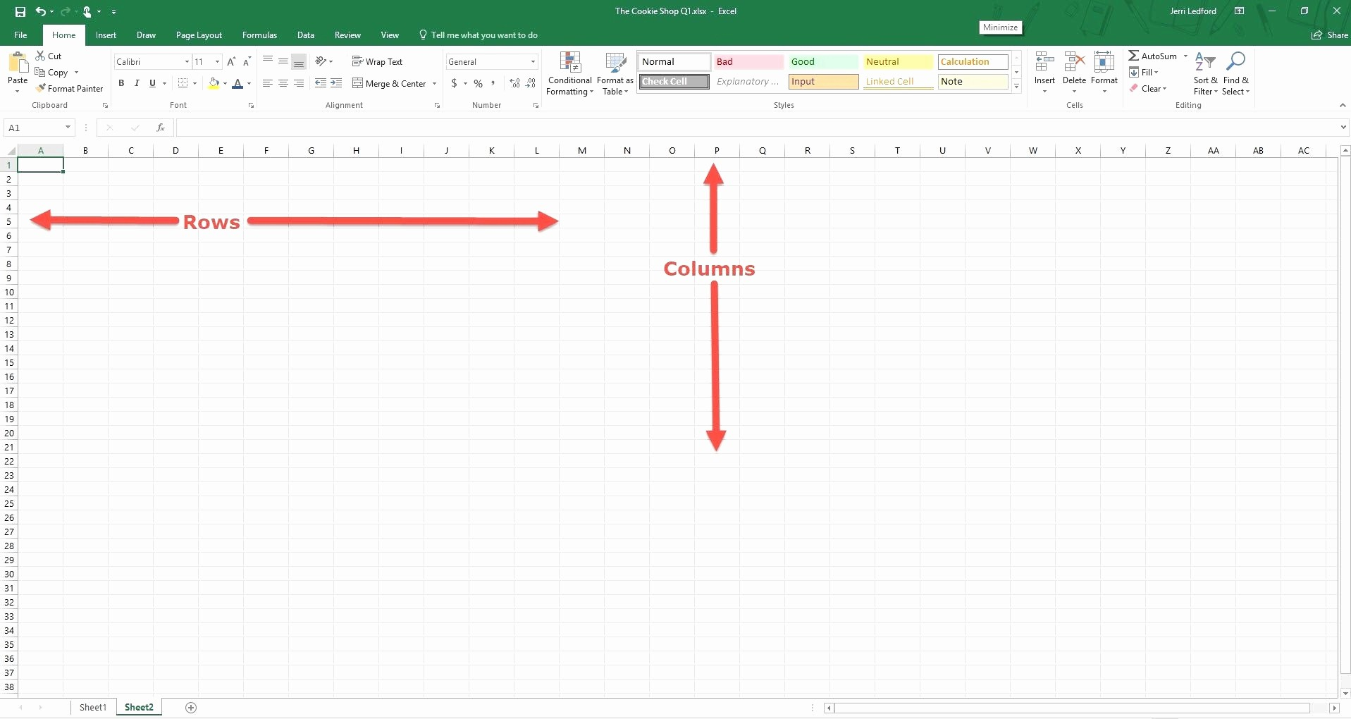 Spreadsheet Tools For Engineers Using Excel 2007 Ebook Pertaining To Spreadsheet Tools For Engineers Using Excel 2007 Ebook