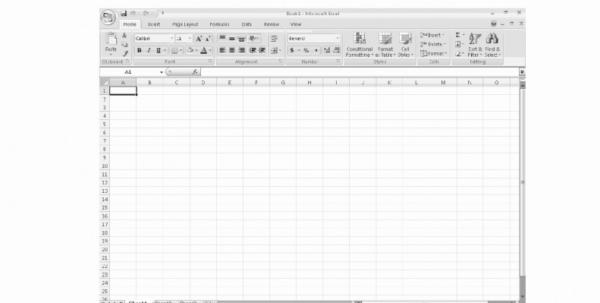 Spreadsheet Tools For Engineers Using Excel 2007 Ebook Throughout Spreadsheet Tools For Engineers Using Excel 2007 Ebook