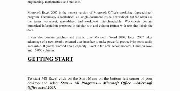 Spreadsheet Tools For Engineers Using Excel 2007 Ebook Throughout Spreadsheet Tools Forngineers Usingxcel As Solutions Manual  Pywrapper