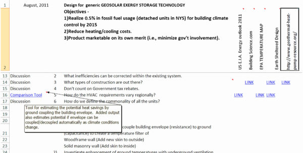 Spreadsheet Tools For Engineers Using Excel 2007 Ebook With Fuel Consumption Excel Template  Glendale Community Document Template
