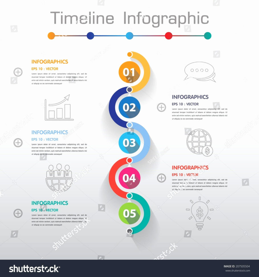Spreadsheet Tools For Engineers Using Excel 2007 For Immunization Infographics – Spreadsheet Tools For Engineers Using