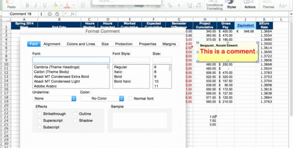 Spreadsheet Tools For Engineers Using Excel 2007 Regarding Spreadsheet Tools For Engineers Using Excel 2007 Answers New