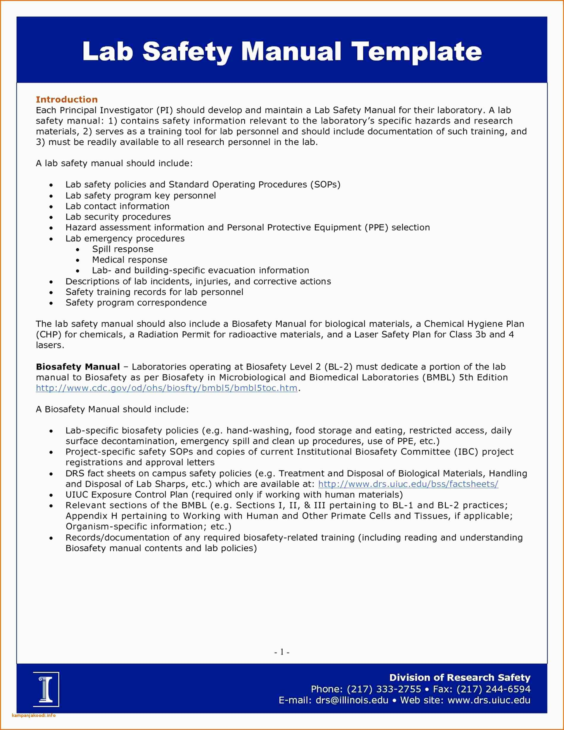 Spreadsheet Tools For Engineers Using Excel 2007 Solutions Manual Pdf Inside 48 Excel Spreadsheet Templates Pdf  Resume Template  Resume Template